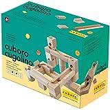 キュボロ (cuboro) キュボロ クゴリーノ [正規輸入品]