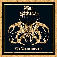 Doom Messiah, The (Ltd Ed)