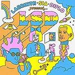 【早期購入特典あり】ラビリンス、シーア&ディプロ・プレゼンツ...LSD(特製ミニクリアファイル付)