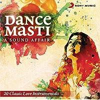 O Mere Dil Ke Chain (The Acid Jazz Mix)