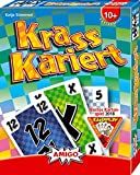 支離滅裂(Krass Kariert)/ Amigo / Katja Stremmel