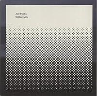 Walberswick - 2nd