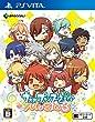 うたの☆プリンスさまっ♪MUSIC3 通常版 (特典無し)- PS Vita