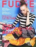 FUDGE (ファッジ) 2011年 03月号 [雑誌]