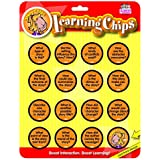 Kagan Cooperative Learning Story Discussion Chips (MDS)