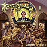 Twisted Prayers [Explicit]