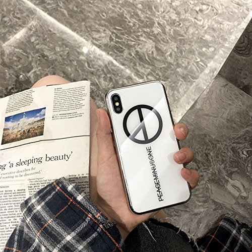 G-DRAGON BIGBANG レッド iphoneケース...