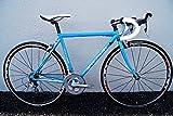 N)ANCHOR(アンカー) RNC3 SPORT(RNC3 スポーツ) ロードバイク 2012年 530サイズ