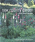 New Country Garden (Compacts) 画像
