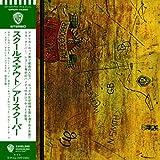 スクールズ・アウト(紙ジャケットSHM-CD&2011年リマスター)