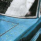 Peter Gabriel 1 画像