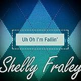 Uh Oh I'm Fallin'