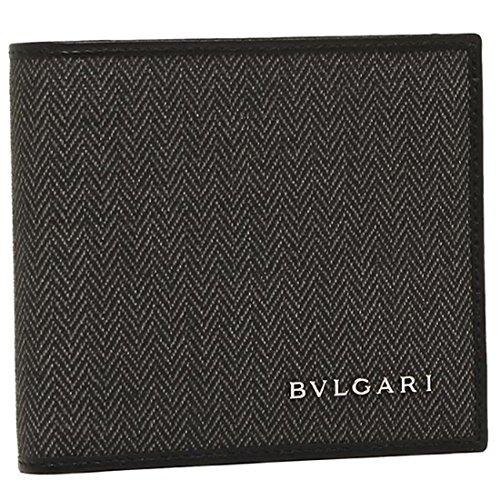 (ブルガリ) BVLGARI WEEKEND 二つ折財布小銭入付 #32581 並行輸入品