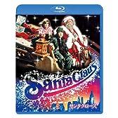 サンタクロース [Blu-ray]