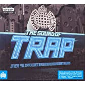 Ministry of Sound: Sound of Trap