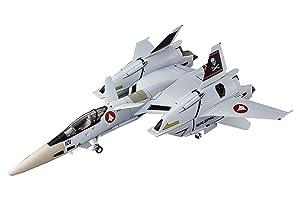 マクロス FlashBack2012 1/60完全変形VF−4Aライトニング�V 一条輝 搭乗機
