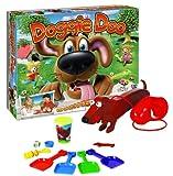 Doggie Doo [並行輸入品]