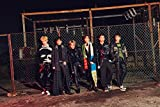 ビーエーピー - EGO (8th Single Album) CD+Booklet+Photocard+Folded Poster [KPOP MARKET特典: 追加特典フォトカード] [韓国盤]/