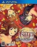 「大江戸BlackSmith」の画像