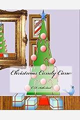 Christmas Candy Cane (English Edition) Kindle版