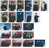 伊野尾慧  Hey! Say! JUMP White Love ジャケ&PV 撮影 公式写真 フルセット 12/20
