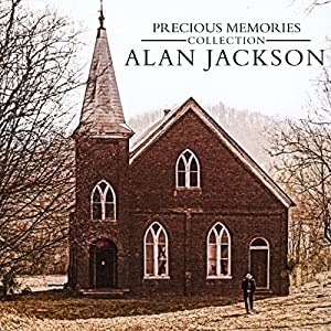 Precious Memories Collection