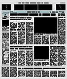 ラーメンズ第16回公演『TEXT』(Blu-ray)