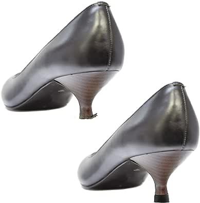 [ミスターミニット] MISTER MINIT 宅配靴修理サービス Shoe Repair <レディース> かかとゴム交換+磨きコース 2足パック