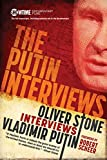 The Putin Interviews: With Substantial Material Not Included in the Documentary, Oliver Stone Interviews Vladimir Putin (Showtime Documentary Films)