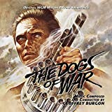 Ost: the Dogs of War