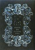 B-T DATA BUCK-TICK 25th Anniversary Edition