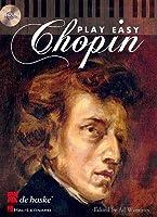 Play Easy Chopin