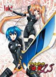 ハイスクールD×D NEW Vol.2 [Blu-ray]