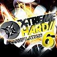 X-TREME HARD COMPILATION VOL.6