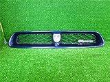 スバル 純正 レガシィ BH系 《 BH5 》 フロントグリル 91121-AE210 P11200-13010264