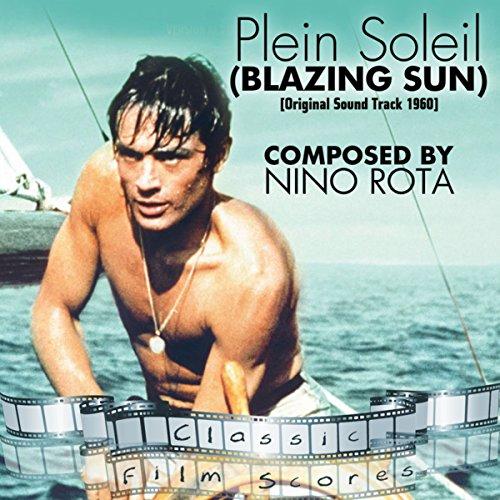 Plein Soleil (Original Motion ...