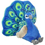 Wild Republic 13811 Cuddlekins Mini Plush