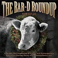 The BAR-D Roundup: Volume 8【CD】 [並行輸入品]