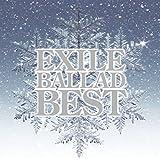 道 (EXILE BALLAD BEST)