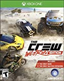 The Crew Wild Run Edition - Xbox One