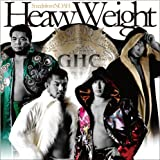 Heavy Weight Sounds from NOAH 画像