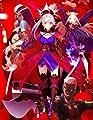 【Amazon.co.jp限定】Fate/Grand Order Original Soundtrack II(オリジナル特典:「紙製ミニショッパー[エルドラドのバーサーカー]」付)(初回仕様限定盤)