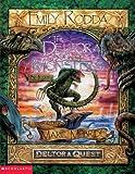 Deltora Book of Monsters (Deltora Quest (Apple Scholastic))