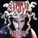 Medusa [Explicit]