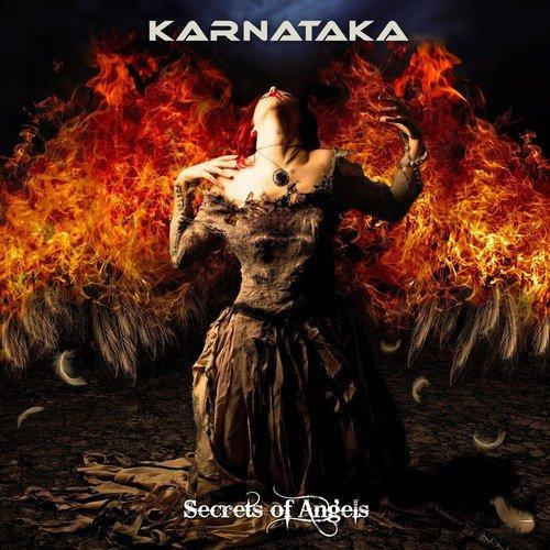 Secrets Of Angels