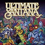 Ultimate Santana: His All Time Greatest Hits