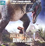 Ost: Walking With Dinosaurs