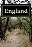 England: My England, and Other Stories