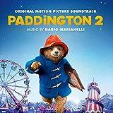 パディントン2 (オリジナル・サウンドトラック)