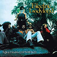Electric Ladyland - 50Th Anniversary Deluxe Edition [12 inch Analog]